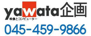 yawata企画ロゴ