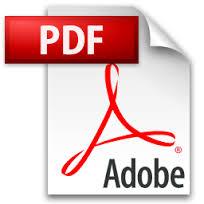 PDFアイコン画像